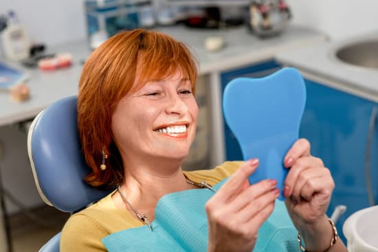 Here are some of the things you need to do to prepare for same-day dental implants.