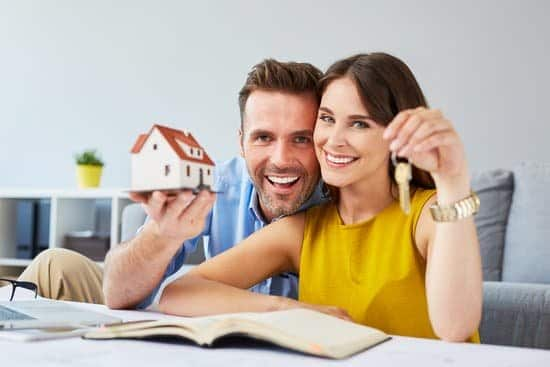 In this article, we have taken the liberty to outline nine steps that you will want to consider when you decide buying your first home is for you.