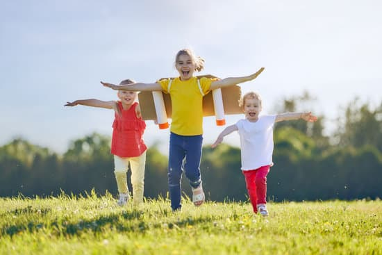 Children will, over time, break away from these stereotypes as they develop and understand their own identity better.