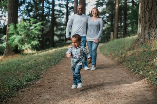 You may be doing a lot of exercises to stay healthy and fit, but what about your family members?