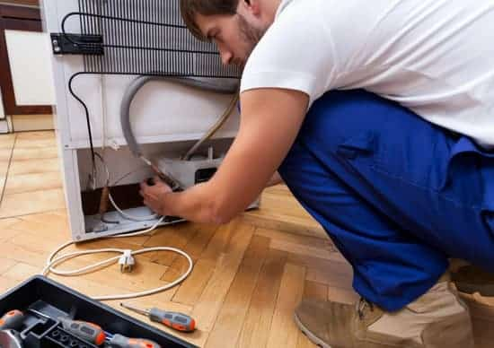 Repair or Replace: How to Know When It's Time to Get New Appliances