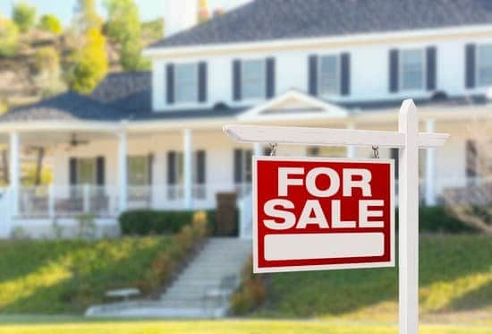 4 Changes To Make When Selling Your Home