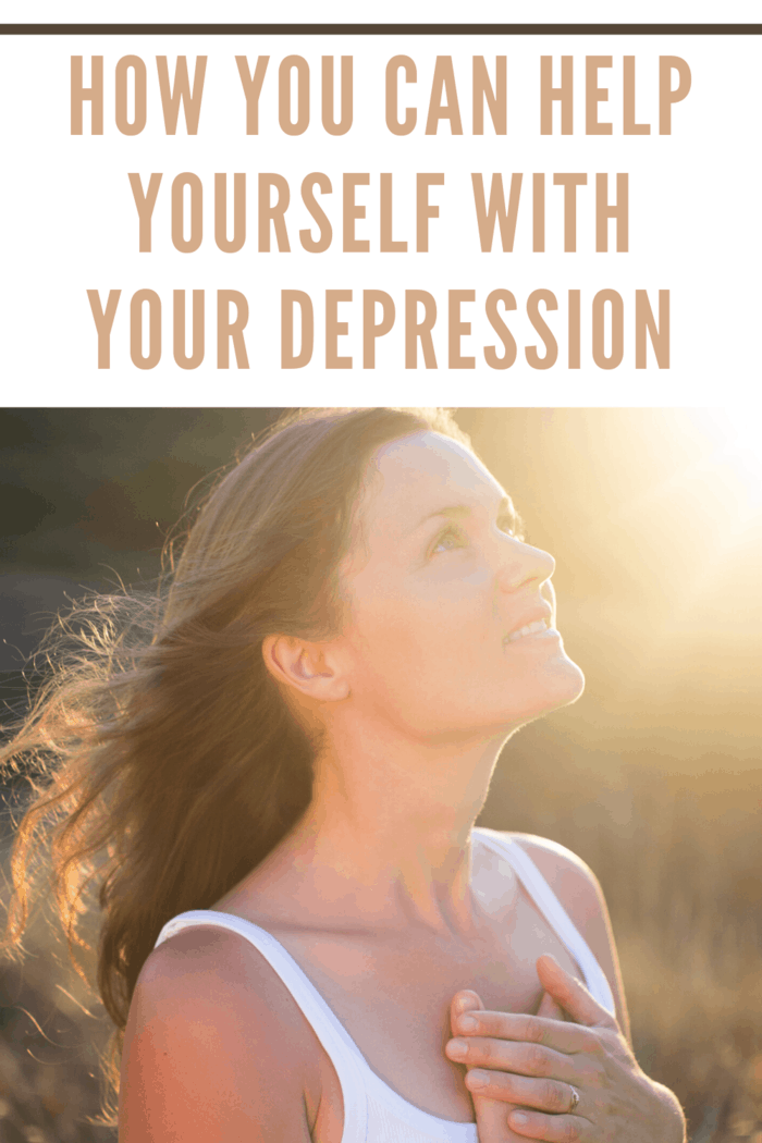 When it comes to eating and depression, there's actually quite a strong link between your mood and food.