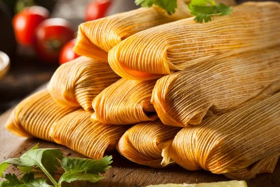 These Instant Pot Cheese Tamales with Sliced Pickled Jalapenos offer the traditional tamale outside and inside cheese and pickled jalapenos.