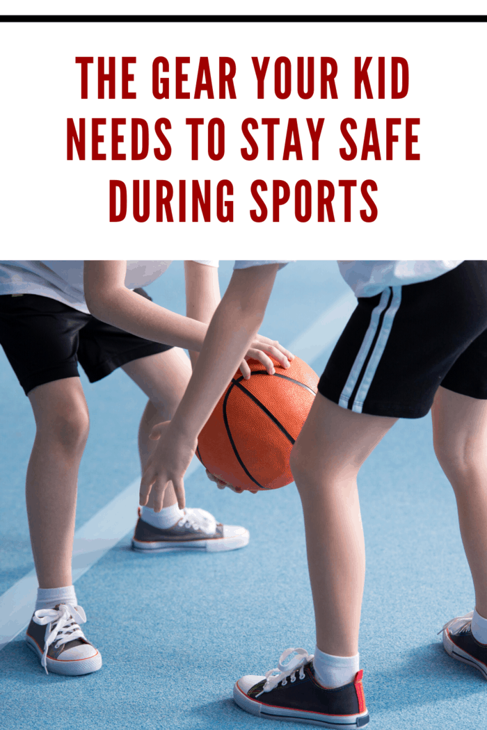 No one wants to deal with a chipped tooth, fractured jaw, or injury to their lip or cheek; thankfully wearing a mouthguard significantly reduces the risk of these types of injuries.