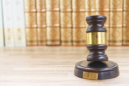 Here is a breakdown of all things business litigation and the process of dealing with them: