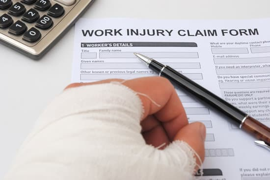 If you've recently been injured at work, while working, there's one question you should be asking, What are my rights? These are your legal rights.