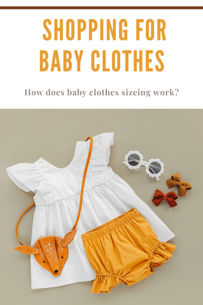 white dress with golden yellow pantaloons and accessories for baby