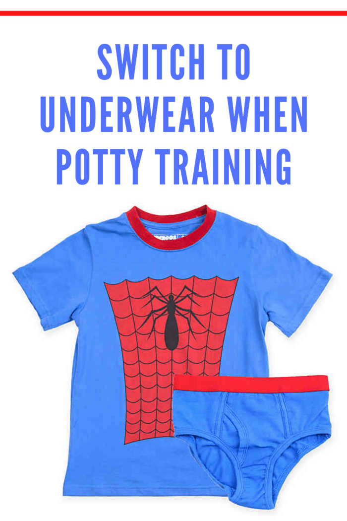 spiderman under roos