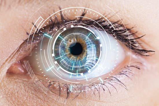 eye diseases and disorders