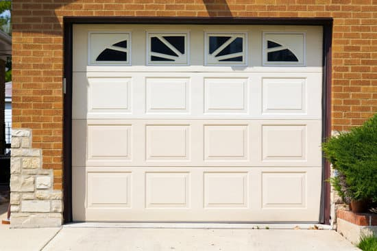 If you don't maintain the garage door properly you are likely to face the garage door break down described in this article.