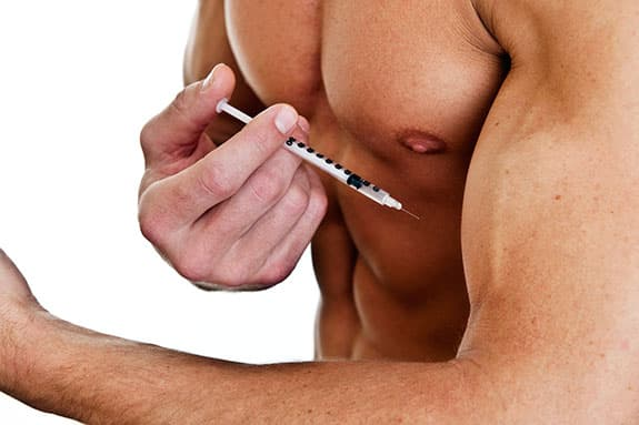 Anabolic Steroid1