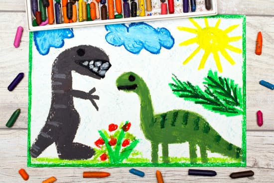 Is your little one a dinosaur lover? Do you want to give them a memorable gift that will add to their passion?