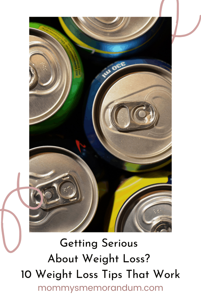 Sodas, sugary coffees, and juices are loaded with calories and devoid of nutrients.