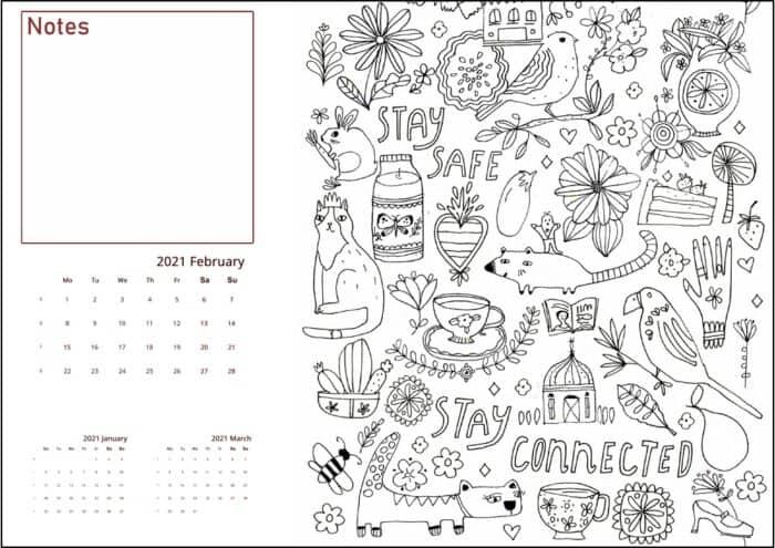 printable-coloring-calendar-5