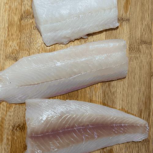 sitka salmon shares fresh lingcod