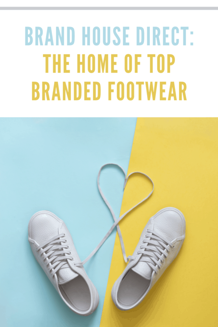 white sneakers with laces in heart shape. Fashion Trendy Trainers with Heart. Love, Hipster Set. Female sneakers, sport shoes in flat lay style, top view. Fitness, active lifestyle, body care concept