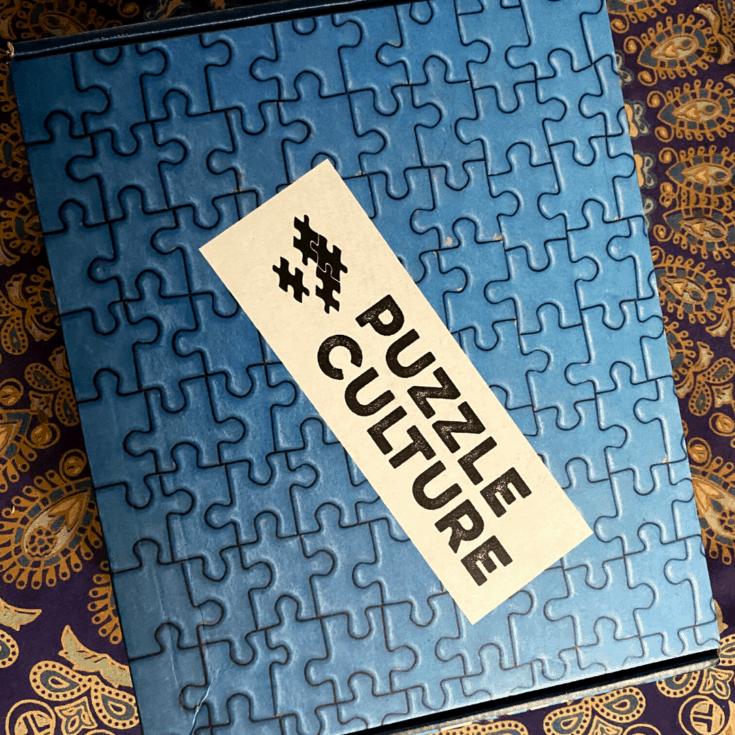 puzzle culture subscription box