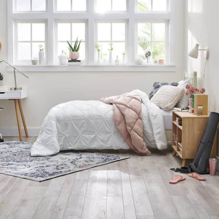 talia white ocm dorm room