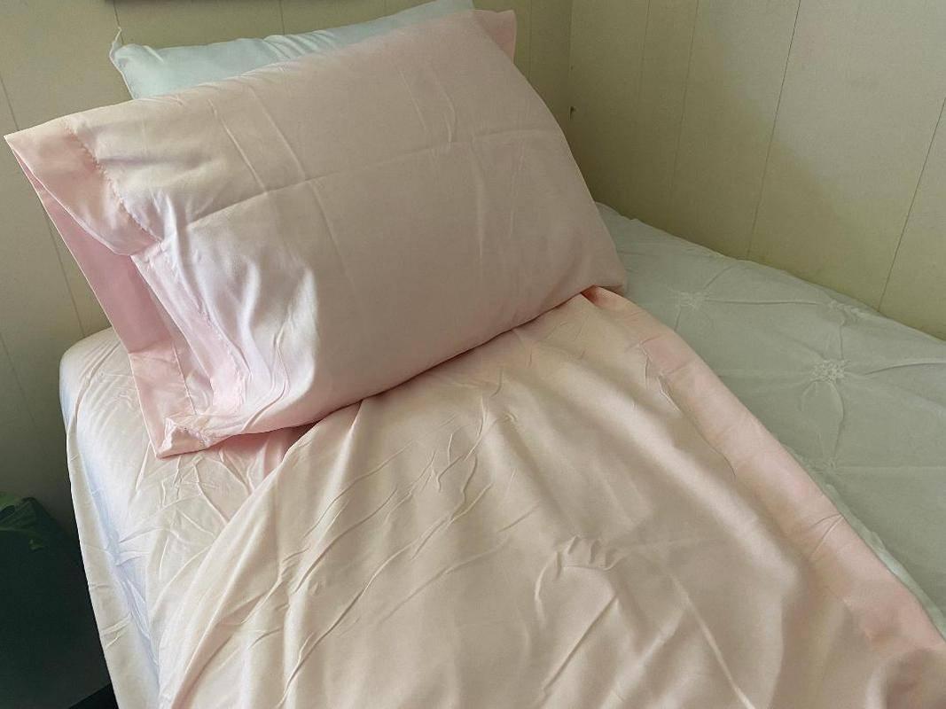 ocm pink sheets