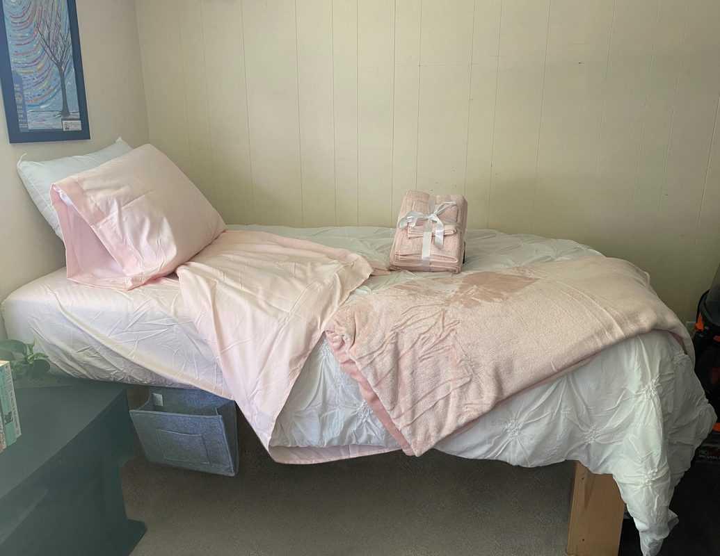 ocm.com dorm bed