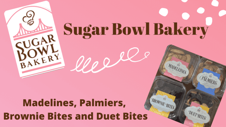 sugar bowl bakery products review