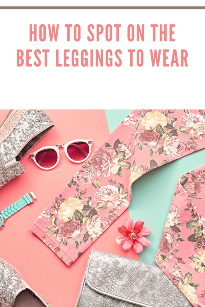 Fashion Design Woman Clothes Accessories. Trendy Hipster Floral Leggings, fashion Sunglasses, Stylish Handbag Clutch. Glamor shoes. Summer Lady Outfit. Flat lay