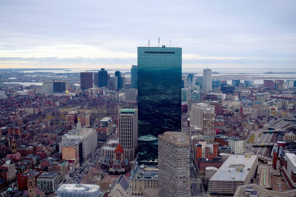 5 things you should know before traveling to boston