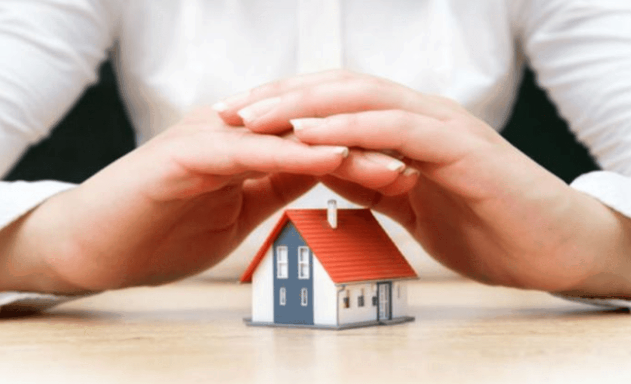 A Straightforward Guide on Why Homeowners Might Need a Home Warranty Plan