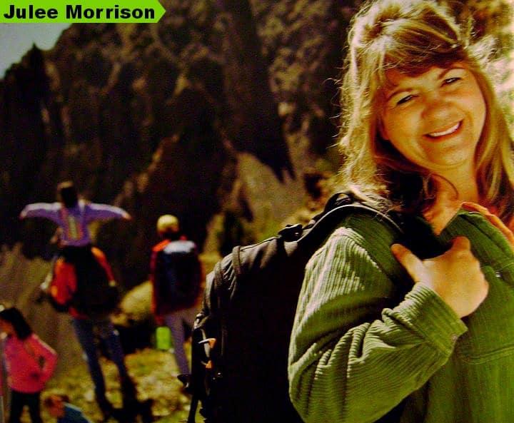About-Julee-Morrison