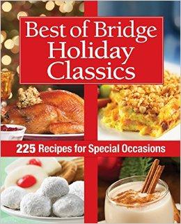Best of Bridge Holiday Classics