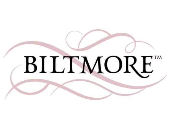 BiltmoreLogo