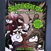 Dragonbreath Knight-Napped