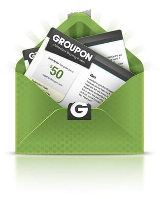 GrouponEnvelope (1)