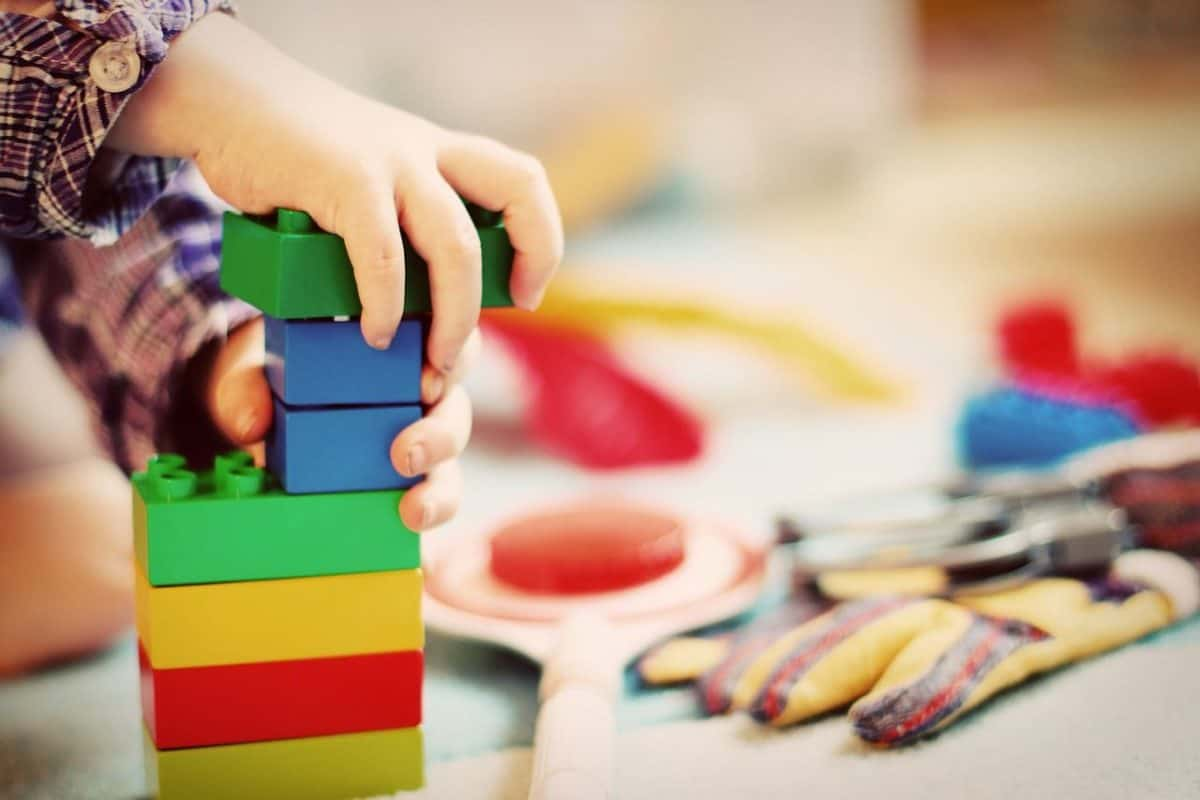 How to Turn Your Attic into the Perfect Playroom for Your Kids
