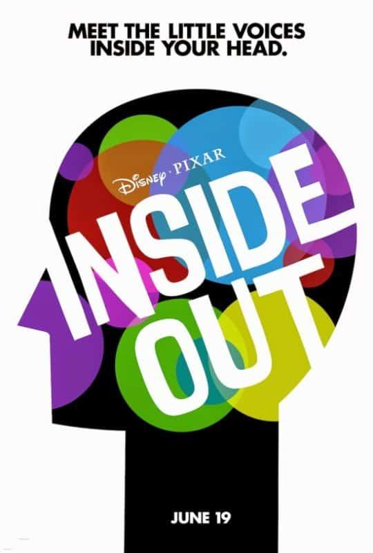 Inside-Out-Teaser-Poster