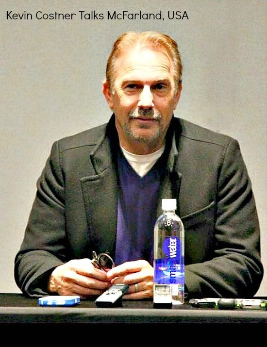 Kevin-Costner