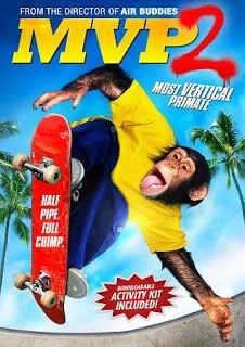 Mvp Movie Related Keywords & Suggestions - Mvp Movie Long