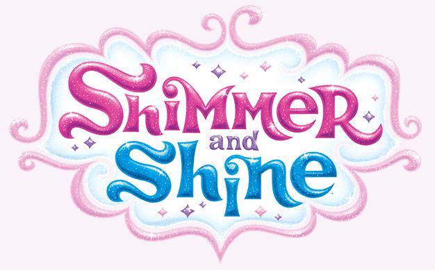 Nickelodeon_Shimmer_and_Shine_Logo_Original