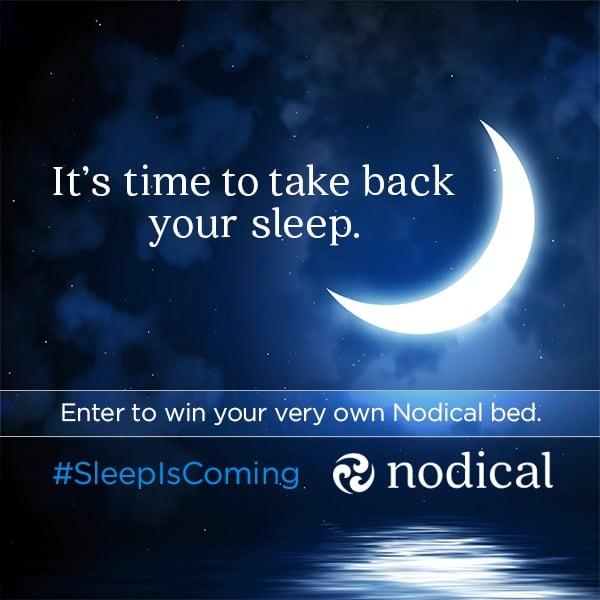 Nodical-600x600-Contest-Moon copy (1)