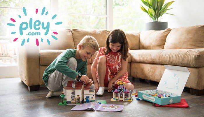 Pley_with_kids