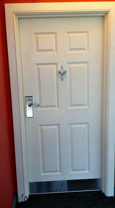 #RIFamily front door