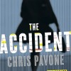 #THEACCIDENT
