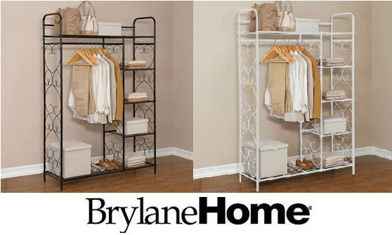 http://www.brylanehome.com/decor/5-Tier-Metal-Closet-with-Hanging-Rod.aspx?PfId=415342&DeptId=15236&ProductTypeId=1&PurchaseType=G&pref=ps&ppos=1&Splt=0#.