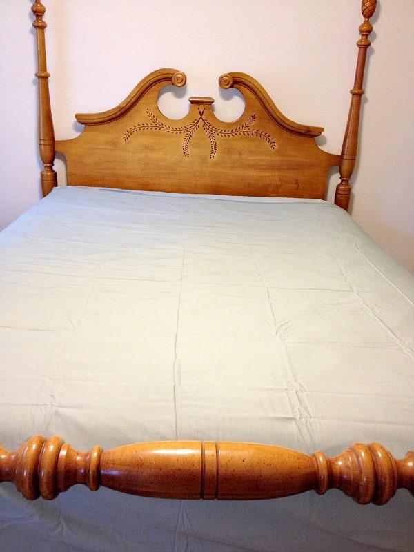 cariloha bamboo bed sheets