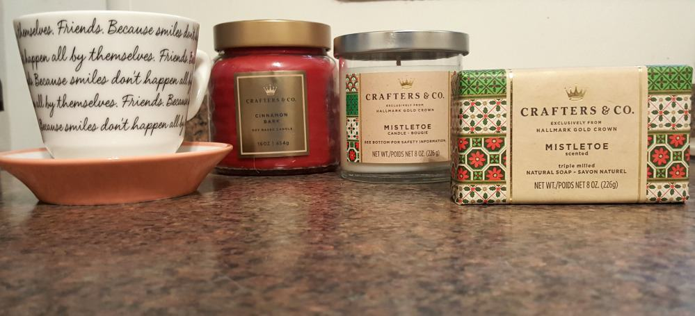Halmarrk crafters-and-co-holiday favorites
