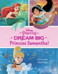 disney-dream-big (1)
