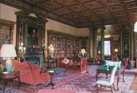 downton abbey rugs