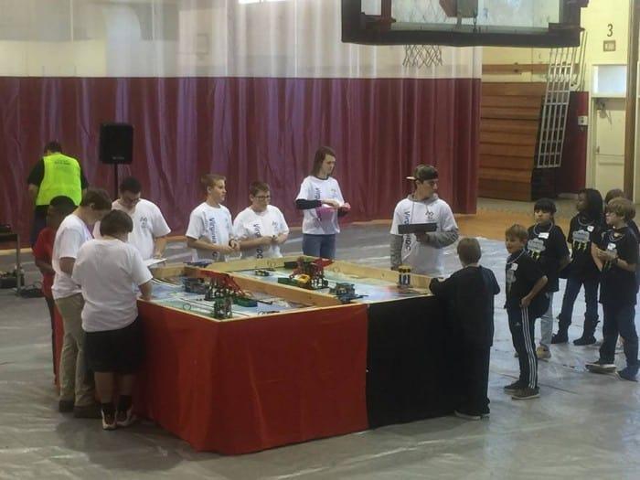 first-lego-league-table-700x525