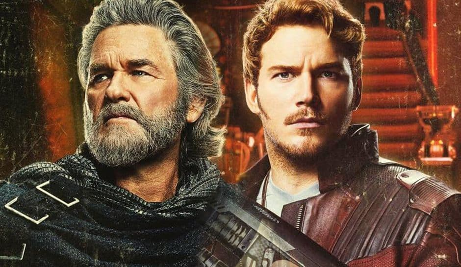 guardians-of-the-galaxy-vol-2-star-lord-father-ego-the-living-planet